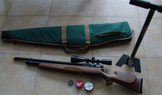 9mm munitie kopen